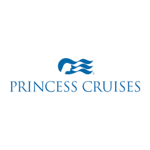 Princess Cruises Logo - Zeymarine services
