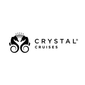 Crystal Cruise